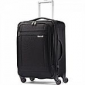 """Deals List: Samsonite SoLyte 20"""" Carry On Expandable Spinner Luggage"""