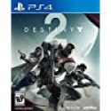 Deals List: Destiny 2 PlayStation 4 + Free Coldheart Mounted Print
