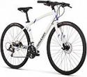 Deals List: Raleigh Bikes Alysa 3 Women's Urban Fitness Bike