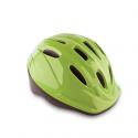 Deals List: Joovy Noodle Helmet, Greenie