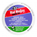 Deals List: Mad Monkey Coffee Capsules, Swingin Bold, 48 Count