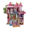 Deals List: KidKraft Storybook Mansion Toy
