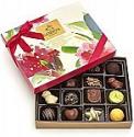 Deals List: Ferrero Rocher Fine Hazelnut Chocolates, 48 Count Flat, 21.2 oz.