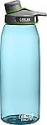Deals List: CamelBak Chute Water Bottle, 1.5 L, Sky Blue