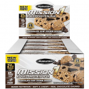 Deals List: MusclePharm Combat Crunch Protein Bar, Multi-Layered Baked Bar, 20g Protein, Low Sugar, Low Carb, Gluten Free, Chocolate Peanut Butter Cup, 12 Bars