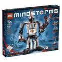 Deals List: LEGO MINDSTORMS EV3 31313 Robot Kit for Kids