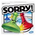 Deals List: Hasbro Sorry! Game