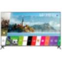 Deals List:  LG 70UJ6570 70-inch 4K UHD Smart LED TV + Free $250 Dell GC