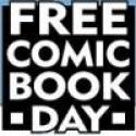 Deals List: @freecomicbookday.com