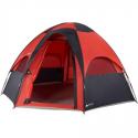 Deals List: Ozark Trail 8-Person Dome Tent