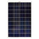 Deals List: Grape Solar 100-Watt Polycrystalline Solar Panel