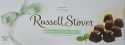 Deals List: Russell Stover French Chocolate Mints Box 10oz.