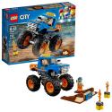 Deals List: American Plastic Toys Gigantic Dump Truck