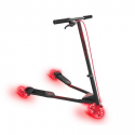 Deals List: Yvolution Neon Fliker