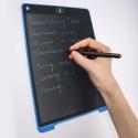 Deals List:  Dennov 12 Inch Digital LCD Writing Drawing Tablet Pad