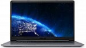 Deals List: ASUS VivoBook F510UA Thin and Lightweight FHD (i5-8250U 8GB 128GB SSD+1TB NanoEdge Display, Fingerprint Reader)