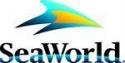 Deals List: @San Antonio SeaWorld