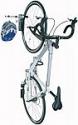 Deals List: Topeak One Up Wall Mount Bike Hanger