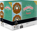Deals List: Keurig The Original Donut Shop Coffee 48-ct. K-Cup Pods