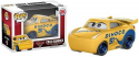 Deals List: Play-Doh Sparkle Compound Collection