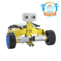 Deals List: Tenergy ODEV Tomo 2-in-1 Transformable and Programmable Robot Kit