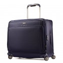 Deals List: Samsonite Silhouette XV Large Glider Luggage