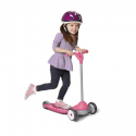 Deals List: Radio Flyer My 1st Scooter Sparkle Pink