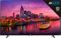 Deals List: TCL 55P605 55-inch 4K UHD HDR Roku Smart LED TV