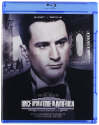 Deals List:  Once Upon A Time In America Blu-ray