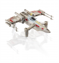 Deals List: Propel Star Wars T-65 X-Wing Battling Quadcopter Collector's Edition Drone (SW-1977-CX)