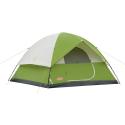 Deals List: Coleman Sundome 6 Person Tent