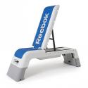 Deals List: Reebok Professional Deck Workout Bench