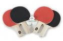 Deals List: STIGA Classic Table Tennis Set