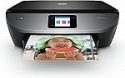 Deals List: HP ENVY Photo 7155 All in One Photo Printer with Wireless Printing, Instant Ink ready (K7G93A)