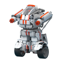 Deals List: Xiaomi Mi Robot Builder, Building and Coding Kit, Remote Control Programmable Toy, Robotics for Kids, 3 Modes In 1, 978 Pieces (Upgrade Version)