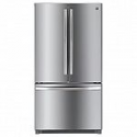 Deals List: Kenmore 73025 26.1 cu. ft. French Door Refrigerator (Fingerprint Resistant Stainless Steel)