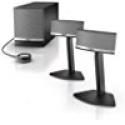 Deals List: Bose Companion 5 Multimedia Speaker System