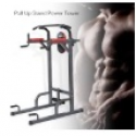 Deals List: TOMSHOO Adjustable Sturdy Steel Fitness Equipment