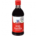Deals List: McCormick All Natural Pure Vanilla Extract 16 oz.