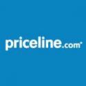 Deals List: @Priceline