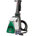 Deals List: Bissell Big Green Professional Carpet Cleaner Machine, 86T3