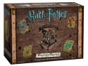 Deals List: Harry Potter Hogwarts Battle A Cooperative Deck Building Game