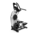 Deals List:  Bowflex Revolution Home Gym + Free Machine Mat