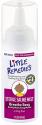 Deals List: Little Noses Sterile Saline Nasal Mist, 2 oz