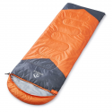 Deals List: Oaskys Mummy Sleeping Bag for Traveling