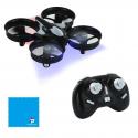 Deals List: DBPOWER Predator U842 WIFI RC Quadcopter Drone