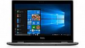 Deals List: Dell Inspiron 13 i5379-7302GRY-PUS 2in1 Laptop (i7-8550U 8GB 256GB SSD FHD Touchscreen)