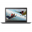 """Deals List: Lenovo IdeaPad 320 AMD FX Full HD 12GB 15.6"""" Laptop (80XS0095US)"""