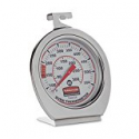 Deals List: Rubbermaid Commercial Stainless Steel Oven Monitoring Thermometer, FGTHO550