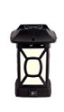 Deals List: Thermacell?MR-9W Patio Shield Cambridge?Mosquito?Repeller plus?Lantern